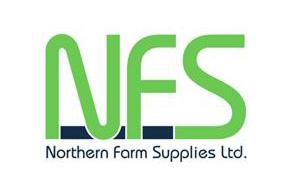 northern farm supplies logo
