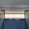 Calf Hutch Ventilation