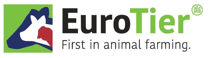 Exhibition: Eurotier 2021 (GER)